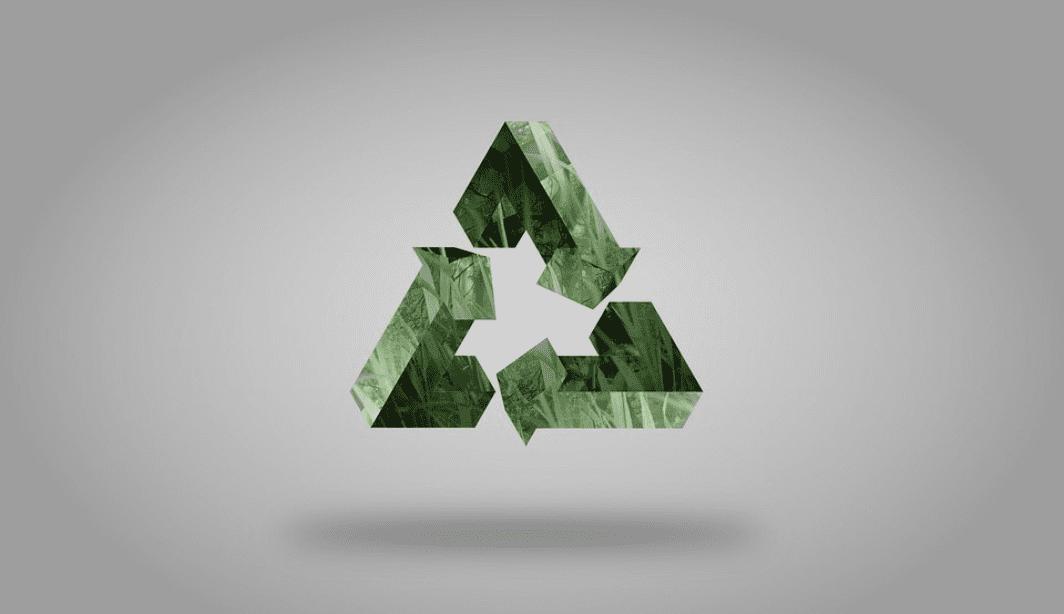 Российско-испанское предприятие будет производить оборудование для обработки отходов