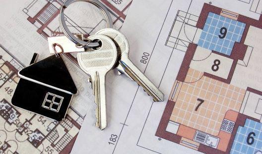 Минстрой России модернизирует систему учета жилищных сертификатов