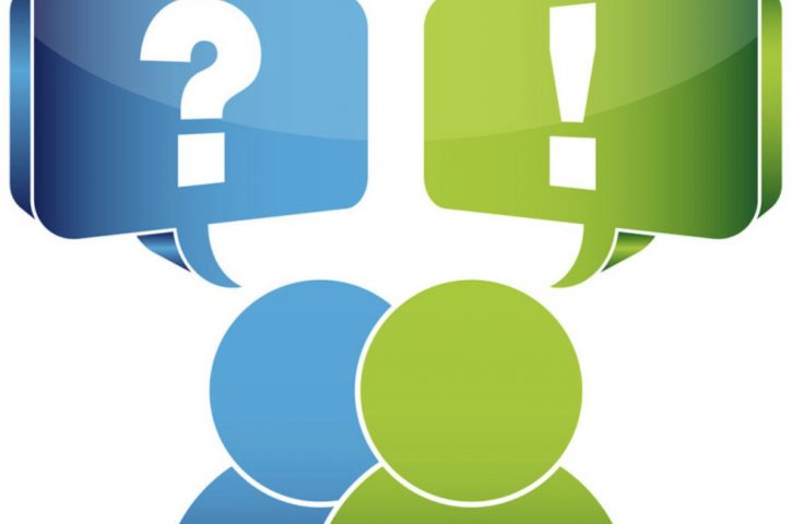 Что нужно знать о кадастровой стоимости объекта недвижимости и как её оспорить?