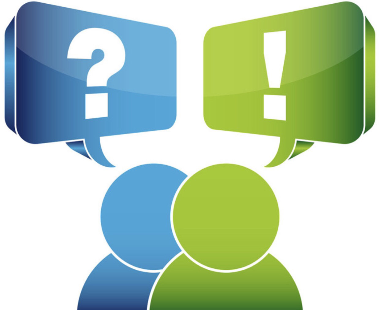Как оформить сделку купли-продажи квартиры?