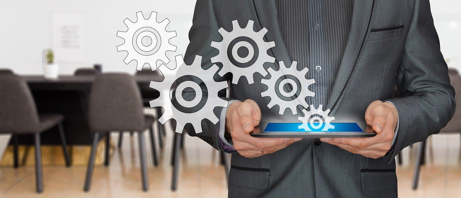 Правительство запустило новую меру господдержки для малого и среднего бизнеса