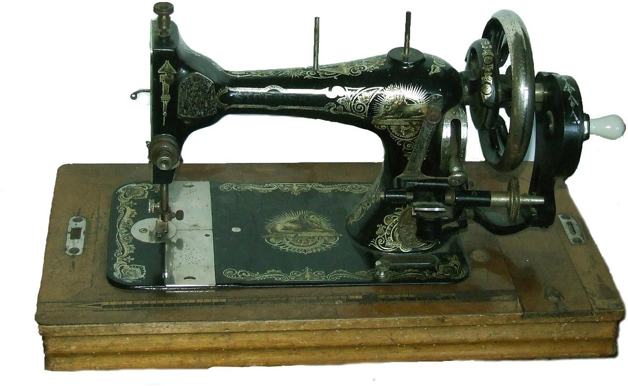 Правительство освободило от маркировки одежду ремесленного производства