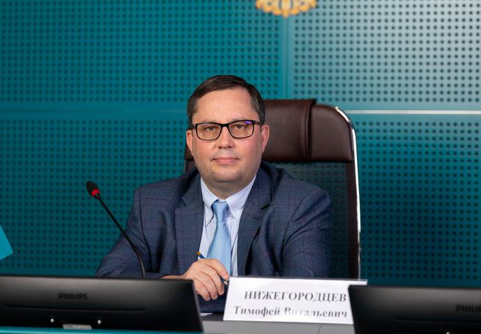 ФАС и Минпромторг обсудили с торговыми сетями ценообразование на социально значимые товары