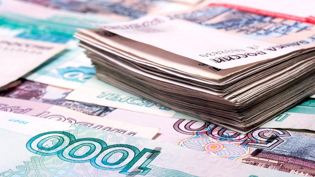 Военнослужащим и правоохранителям с 1 октября положена индексация зарплат на 3,7%