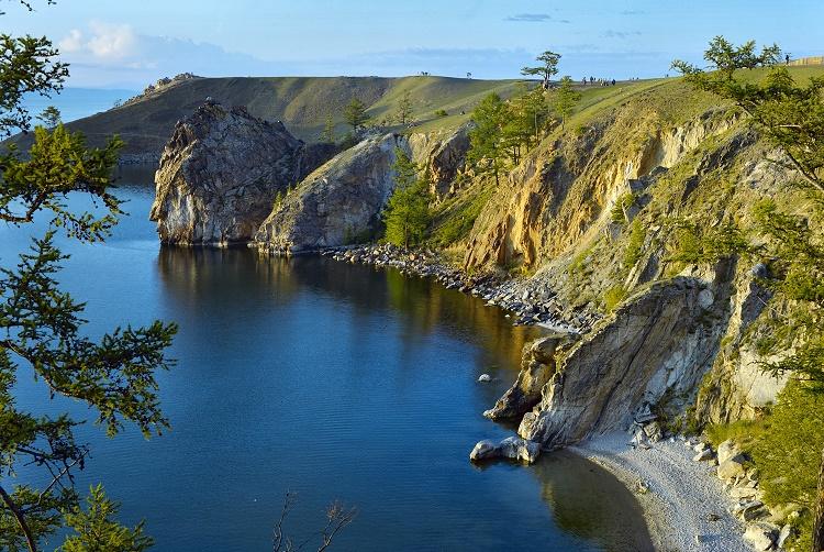 Уровень Байкала: почему происходят затопления?
