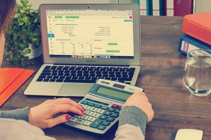 Дмитрий Чернышенко: Электронный документооборот – это инструмент снижения рисков и затрат бизнеса